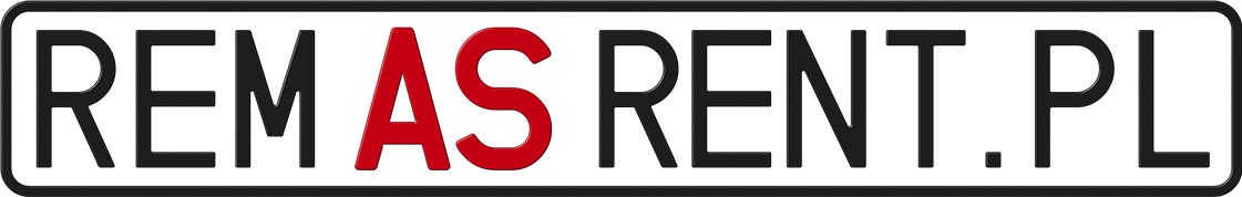 wypożyczalnia samochodów dostawczych szczecin